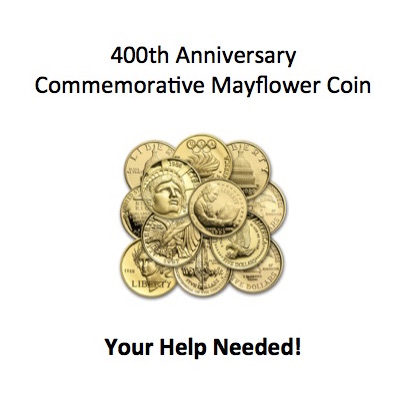 Coin Appeal graphic squarer