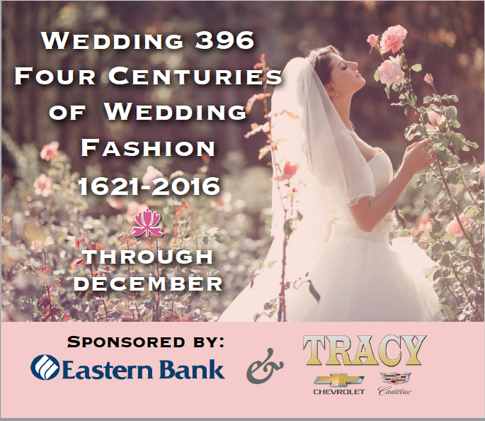 Wedding Banner Screen Shot 2017 04 26 at 3.38.42 PM 002